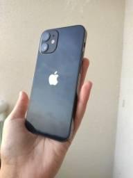 iPhone 12 Mini 128