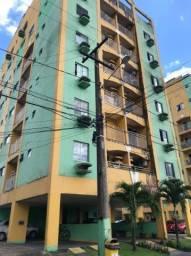 Apartamento no Rio das pedras
