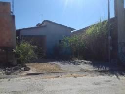 CX, Casa, 2dorm., cód.41654, Campos Belos/St. Bom