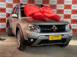 Renault DUSTER D 4X2