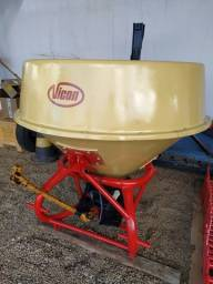 Distribuidor de Fertilizantes Vicon 600