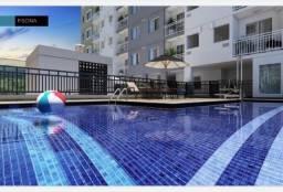 Título do anúncio: Nova Oportunidade de Morar em Niterói-  Urban Santa Rosa !