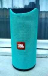 Caixa de som bluetooth portation