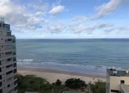 Título do anúncio: Apartamento para venda com 160 metros quadrados com 4 quartos em Pina - Recife - PE