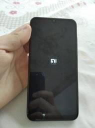 Xiaomi Mi Play - Para retirada de Peças