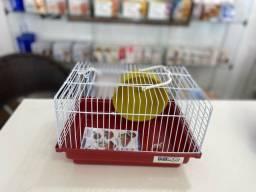 Título do anúncio: Promoção de Gaiola de Hamster
