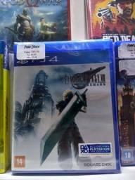 Jogos PS4 diversos titulos disponiveis