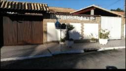 Título do anúncio: Casa com 5 dormitórios à venda por R$ 760.000,00 - Centro - Maricá/RJ