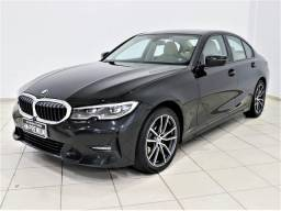 BMW 320i 2.0 Sport Activeflex