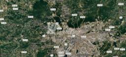 Casa à venda com 1 dormitórios em Igarata, Igaratá cod:0e579899fe1
