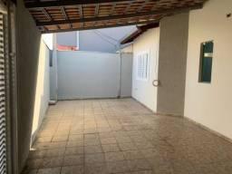 Título do anúncio: Casa para venda com 2 quartos Ponta da Fruta