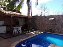 Título do anúncio: Casa praia enseadas enseadas Corais temporada