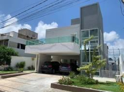 Casa de Alto  padrão em intermares (condomínio  horizontal)