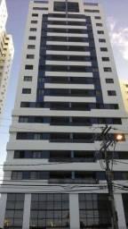 Título do anúncio: Apartamento para Locação em Salvador, Costa Azul, 3 dormitórios, 1 suíte, 3 banheiros, 2 v