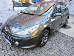 Peugeot 307 1.6 2012