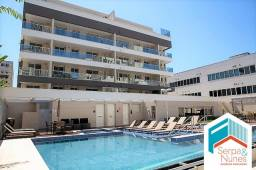 Título do anúncio: Apartamento com 2 quartos, 68 m2, Botafogo, Rio de Janeiro, RJ