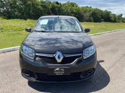 Título do anúncio: Renault SANDERO EXPR 16