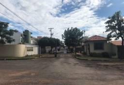 Casa de condomínio à venda com 3 dormitórios em Novo paraíso, Cuiabá cod:BR3CD9251