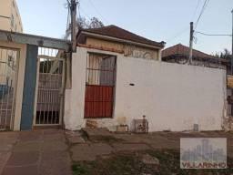 Título do anúncio: Porto Alegre - Terreno Padrão - Nonoai