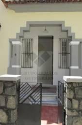 Casa de Vila - VILA ISABEL - R$ 3.000,00