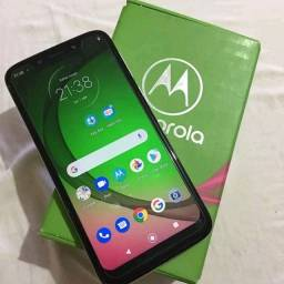 Moto G7 PLAY , TROCO POR IPHONE 6S OU 6 PLUS , OU POR OUTRO DO MEU INTERESSE
