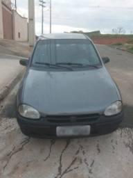 Título do anúncio: Corsa ano 1996 modelo GL ,motor 1,4