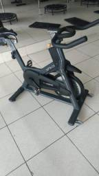 Título do anúncio: Aluga-se bike spinner alta performace
