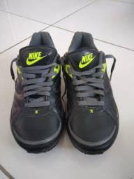Tênis Nike Shox N°39