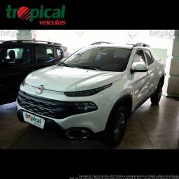 FIAT TORO 2021/2021 1.8 16V EVO FLEX FREEDOM AT6