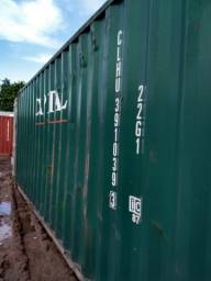 Containers MARITIMOS HC STD REEFER