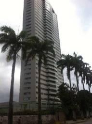 Título do anúncio: Excelente apartamento na Caxangá. Padrão Moura Dubex