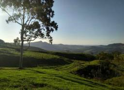 Título do anúncio: Chapecó - Crédito Rural