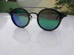 Óculos ALOK Chilibeans