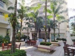 Título do anúncio: Apartamento para venda possui 83 metros quadrados com 8 quartos em Catete - Rio de Janeiro