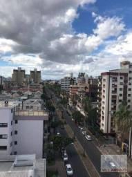 Título do anúncio: Porto Alegre - Conjunto Comercial/Sala - Menino Deus