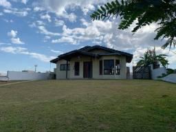 Casa de campo no Ninho Verde 1 - oportunidade !!