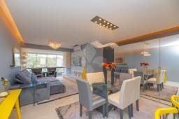 Título do anúncio: Apartamento para venda tem 121 metros quadrados com 3 quartos em Petrópolis - Porto Alegre