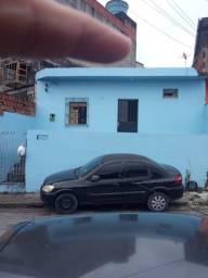 Armando Mendes -  Boa casa na laje