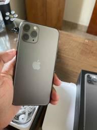 iPhone 11 Pro 64 gigas garantia Apple