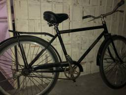 VENDO Bike Caloi Monark