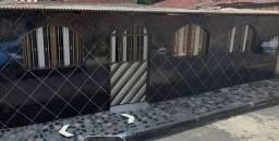 Título do anúncio: Porta e janelas  alumínio para muro