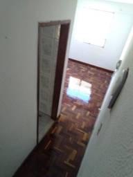 Título do anúncio: Quintino, 2 quartos, terceiro andar, Av. Dom Hélder Câmara, 9.134, Bloco H