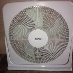 Circulador da Arno (ventilador)