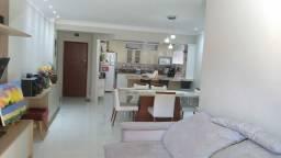 Excelente apartamento com planejados à venda nos cavaleiros Macaé RJ