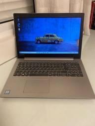 Lap Top Lenovo i5 8 Geração