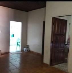 Alugo casa1.700 no Caranazal Antônio  bastos