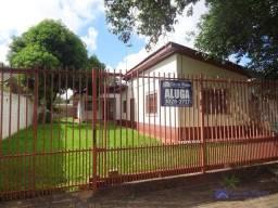 Casa com 3 dormitórios para alugar por R$ 1.000,00/mês - Três Lagoas - Foz do Iguaçu/PR