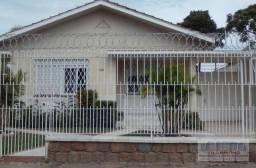 Título do anúncio: Porto Alegre - Casa Padrão - Cristal