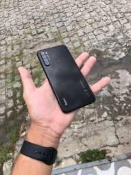 Redmi Note 8 64GB Completo