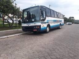 Título do anúncio: Ônibus rodoviário 50 lugares